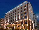 Photo of CROWNE PLAZA ATHENS CITY CENTER