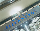 Photo of ALEXANDROS - AIROTEL