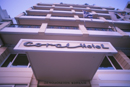 Photo of CORAL HOTEL